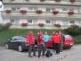 Goldsteig _02.09.2012