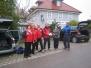 Goldsteig_12.10.2008