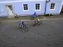 Volksradfahren 2013