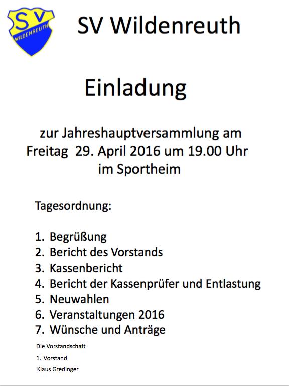 Bildschirmfoto 2016-04-14 um 08.22.25