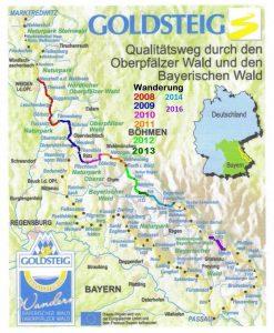 fernwanderweg-goldsteig-2008-2014-2016
